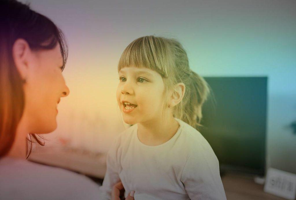 Самые главные ошибки родителей. Как перестать их допускать?